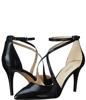 6PM: Up To 60% Off Nine West Shoes