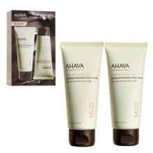 AHAVA: Up to 60% Off Gift Sets