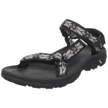 Amazon Deal of the Day: 0% off Teva Men's and Women's Sandals & Other