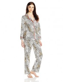 Amazon Deal of the Day: 65-75% off Pajamas, Robes, Socks