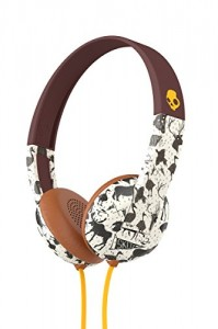 Amazon Deal of the Day: Up To 60% Off Select Astro and Skullcandy