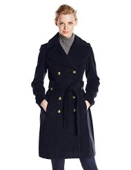 Amazon Deal of the Day: 60-75% Off Winter Coats