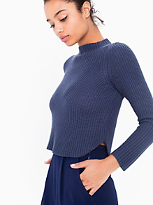American Apparel: 30% Off Purchase Today