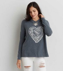 American Eagle: Extra 40% Off Clearance