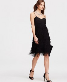 Ann Taylor: 50% Off Dresses & Skirts
