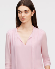 Ann Taylor: 50% Off on Almost Everything