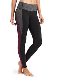 Athleta: Up To 60% Off