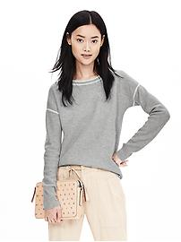 Banana Republic: 40% Off Purchase