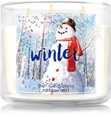 Bath & Body Works: Buy 3 Get 3 Free and Other Deals