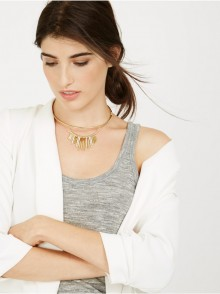 BaubleBar: Up to 65% Off Select Styles