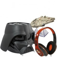 Best Buy: 20% Off Star Wars Accessories