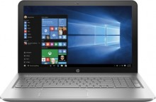 Best Buy Deal of the Day: Save $230 on HP Laptop