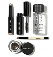 Bobbi Brown: 25% OFF Holiday Favorites