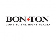 Bon Ton: 30% Off Your Purchase Today