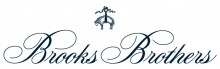 Brooks Brothers: Semi-Annual Sale + extra 15% OFF