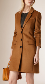 Burberry: Coats & Jackets Sale!