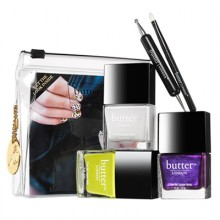 Butter London: 50% off Select Items