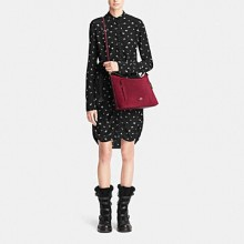 Coach: up to 50% off Winter Sale