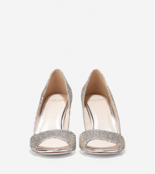 Cole Haan: extra 30% OFF Sale items