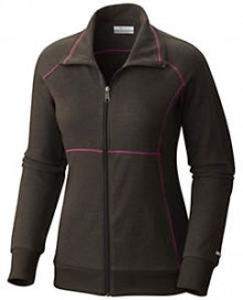 Columbia: Women's Jackets & Vests Starting At $22.50