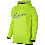 Dick's Sporting Goods: 25% Off Select Nike Apparel & Gear