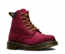 Dr. Martens: Winter Sale Up To 40% Off