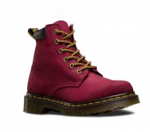 Dr. Martens: Up To 40% Off Winter Sale!