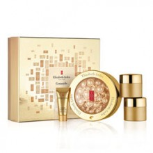 Elizabeth Arden: 20% Off Purchase & 3 Deluxe Samples