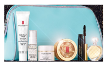 Elizabeth Arden: 7 Piece Gift with $45+ Purchase