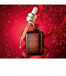 Estee Lauder: Overnight Shipping & GWP Today by 3PM