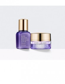 Estee Lauder: 2 Deluxe Samples with $50+ Purchase
