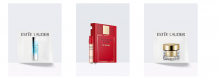 Estee Lauder: Choose A Free Sample With Every Purchase!