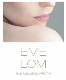 Eve Lom: 50% Off All Beauty Sets