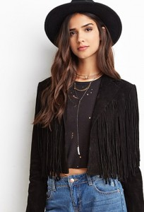 Forever21: Up to 50% Off Flash Sale– Today Only