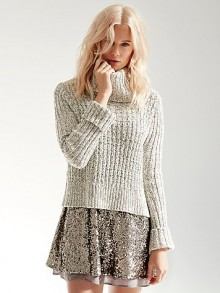 Free People: Up to 70% Off Select Items