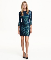 H&M: Up To 50% Off NYE Looks
