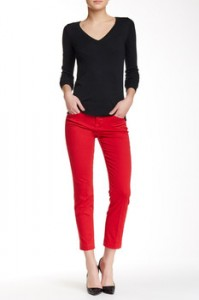 Hautelook: Up to 84% Off J Brand Denim