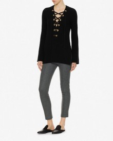 Intermix: Extra 40% Off Sale Items for Up To 65% Off
