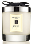 Jo Malone: 2 Deluxe Samples with Orders of $75+
