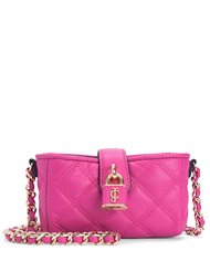 Juicy Couture: EXTRA 60% Off Sitewide
