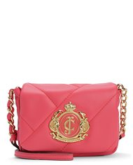 Juicy Couture: Up to 70% Off + Extra 30% Off Sale Items
