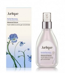 Jurlique: 25% OFF Your Entire Purchase