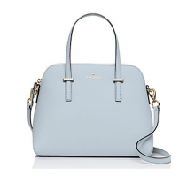 Kate Spade: Get 25% Off All Sale Items