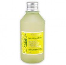 L'Occitane: Up to 50% Off Seasonal Favorites