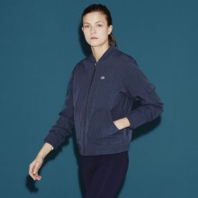 Lacoste: Up to 50% Off Semi-Annual Sale