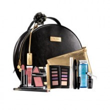 Lancome: 6 Deluxe Samples with $49+ Purchase