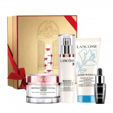 Lancome: Up To 8 Deluxe Samples As GWP