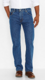 Levi's: 40% Off $175 + 30% Off $125
