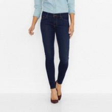 Levi's: Extra 40% OFF Sale Styles