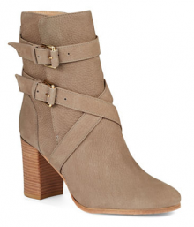 Lord & Taylor: 75% Off Select Shoes and Boots